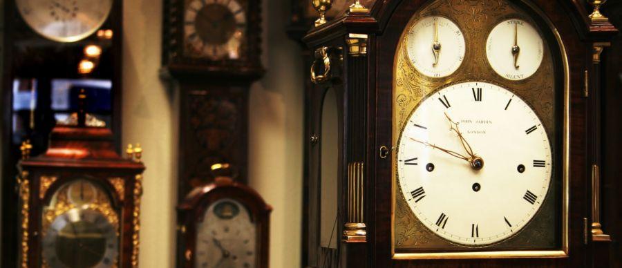 Clock Restore antique clock repair cape town